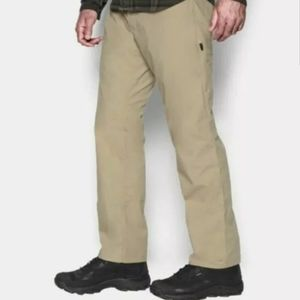 Under Armour Covert Tactical Pants 1262480-232